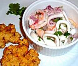 ceviche-de-calamar-y-camarones