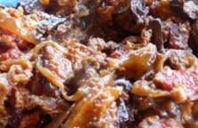 ceviche-de-berenjena