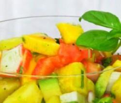 ceviche-de-frutas