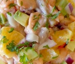 ceviche-de-salmon-chileno